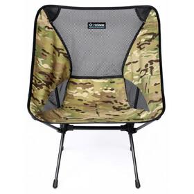 Helinox Chair One - Siège camping - beige/marron